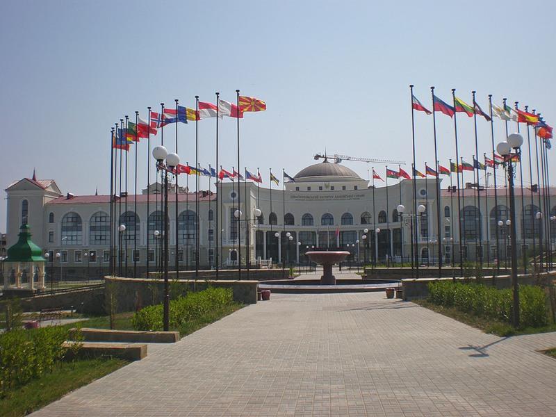 В Севастополе намерены провести еще один пикет