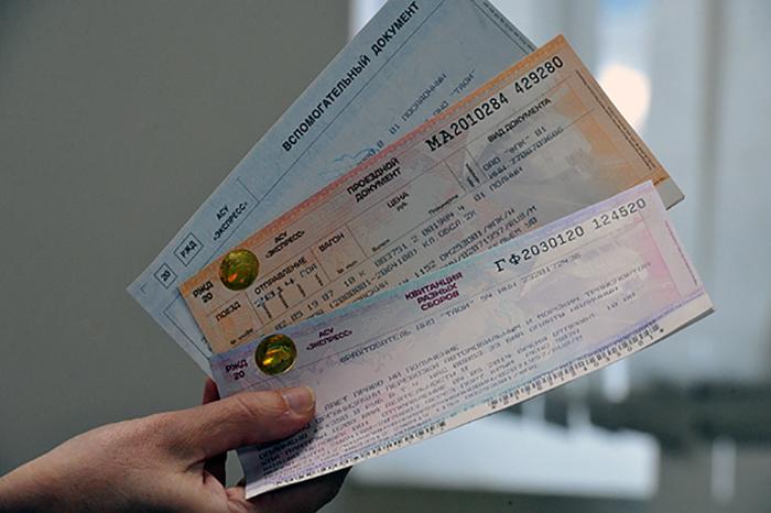 «Единым билетом» в Крым в этом году воспользовалось 343 тысячи человек