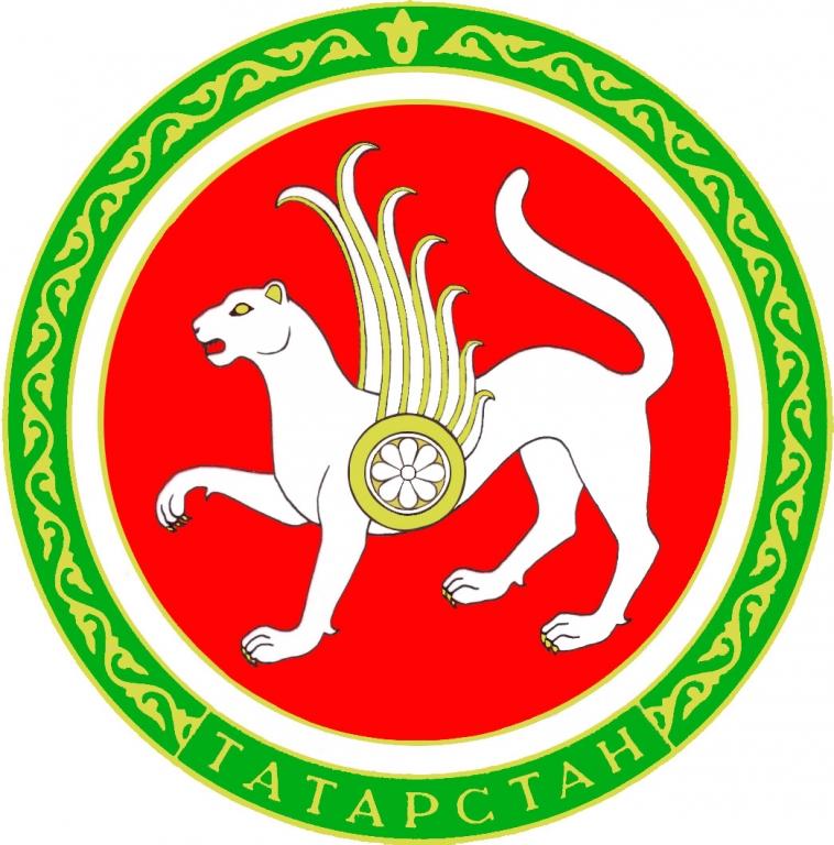 Татарстан помог Бахчисараю с мусороуборочной техникой