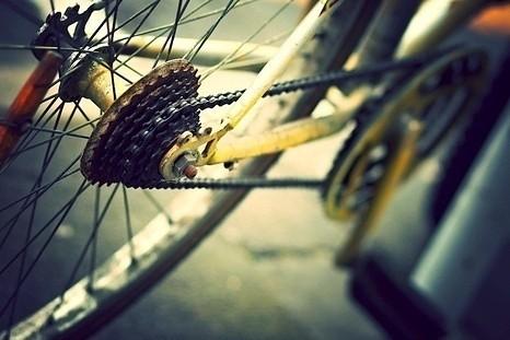 В Евпатории состоится необычный велопробег