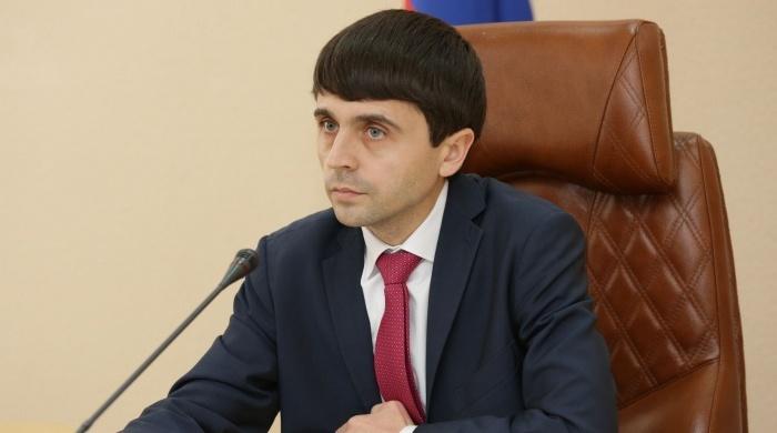 Бальбек уверен, что блокада Крыма провалилась