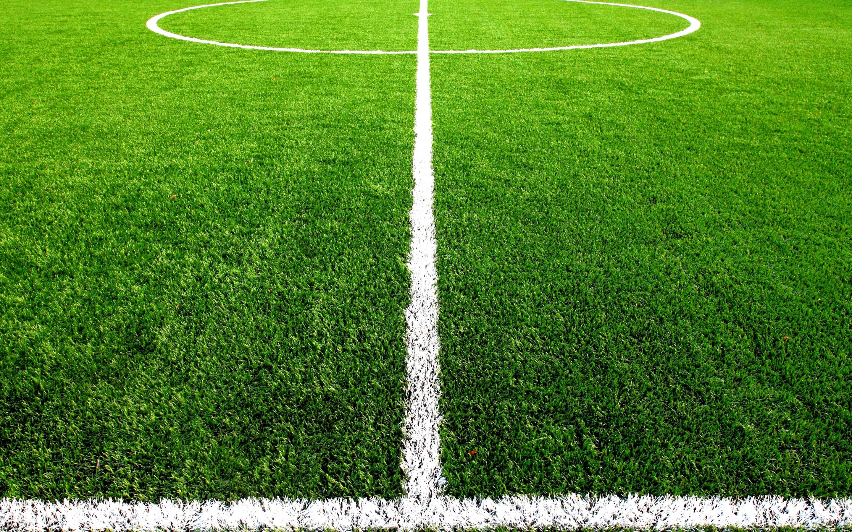 В Ялте намерены построить Дворец спорта