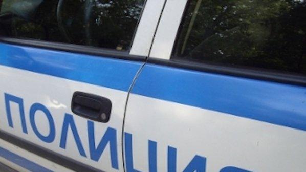 Двое пропавших крымскотатарских парней найдены мертвыми