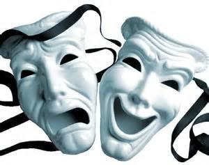 Фестиваль театрального искусства в Ялте открывали без Аксенова
