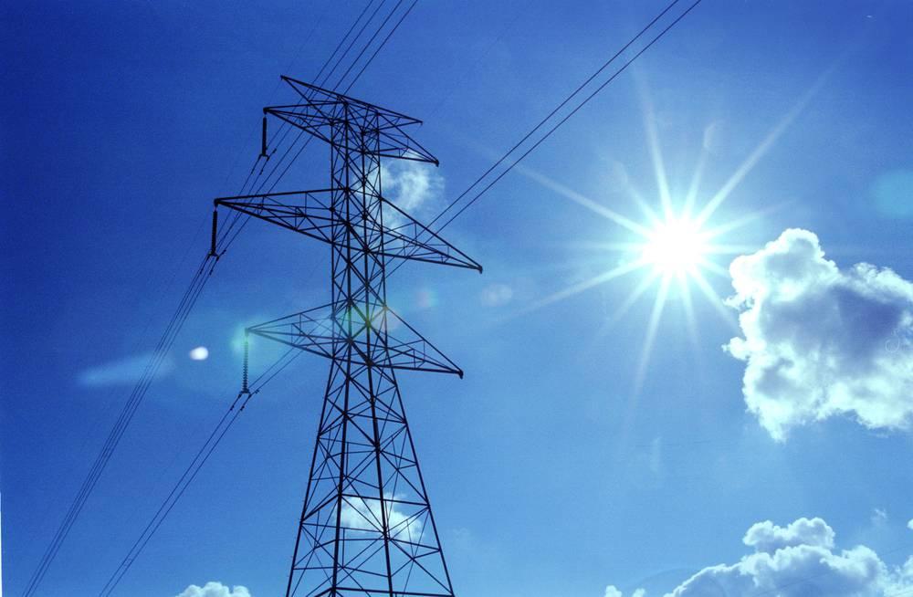 Украинская электроэнергия для Крыма подорожала