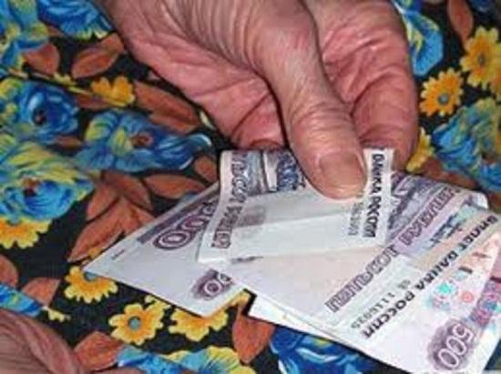 В следующем году будет повышен прожиточный минимум пенсионеров