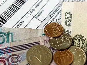 Культурные объекты в Крыму будут сдавать в аренду по дешевке