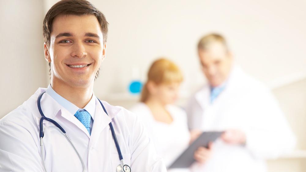 Севастопольские врачи организовали выездные осмотры в селах района