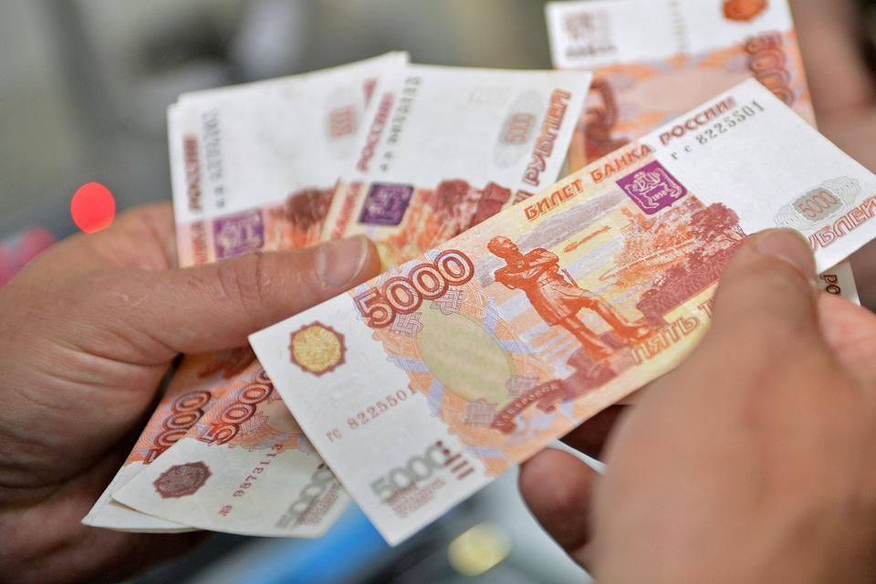 Крымские социальные работники получат премию в честь праздника
