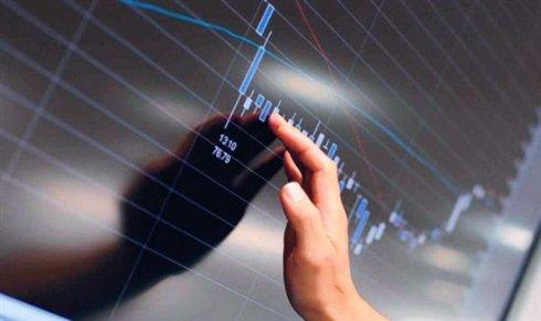 Факторы, влияющие на торговлю бинарными опционами