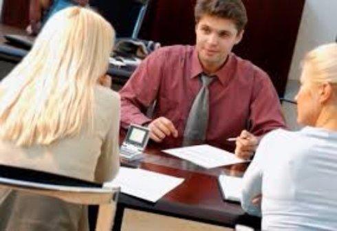 Получение кредита без привлечения лишней документации