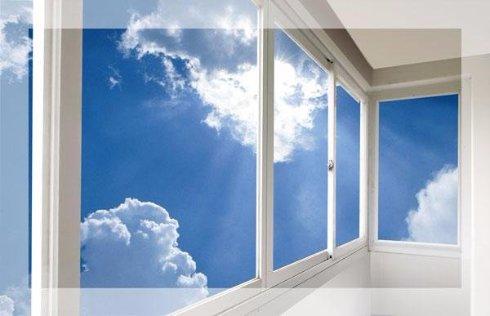 Какое окно выбрать?