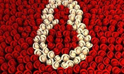 Ювелирные подарки для девушек и дам на 8 Марта
