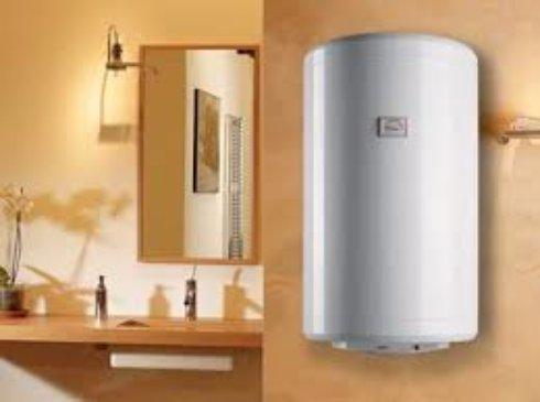 Можно ли экономить с водонагревателем?
