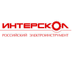 Купить мойку высокого давления в Крыму с бесплатной доставкой