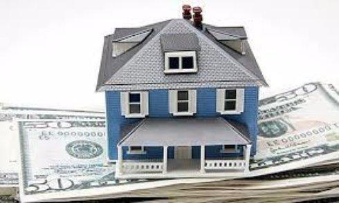 Необходимые советы, собирающимся купить жилье по ипотечному кредитованию