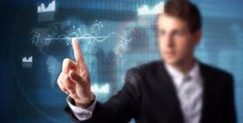 Правильные ориентиры при выборе ниши для бизнеса