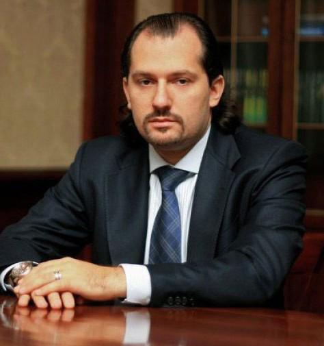 «Темная лошадка» российского бизнеса Кричевский Андрей Борисович: бизнесмен или рейдер-неудачник?