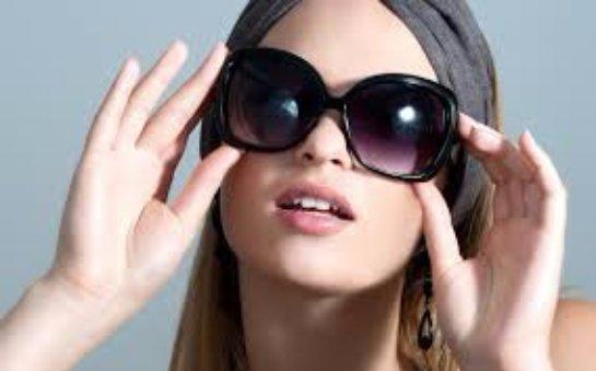 Как организовать торговлю солнцезащитными очками