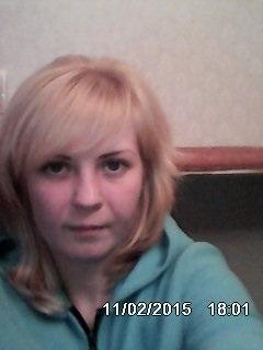 В Симферополе разыскивают 25-летнюю местную жительницу