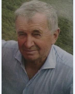 В Крыму ищут пенсионера, который пропал две недели назад