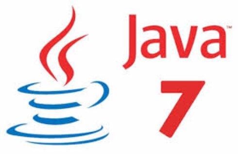 Преимущества Java 7