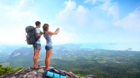 Бюджетный турист - выгодный тур