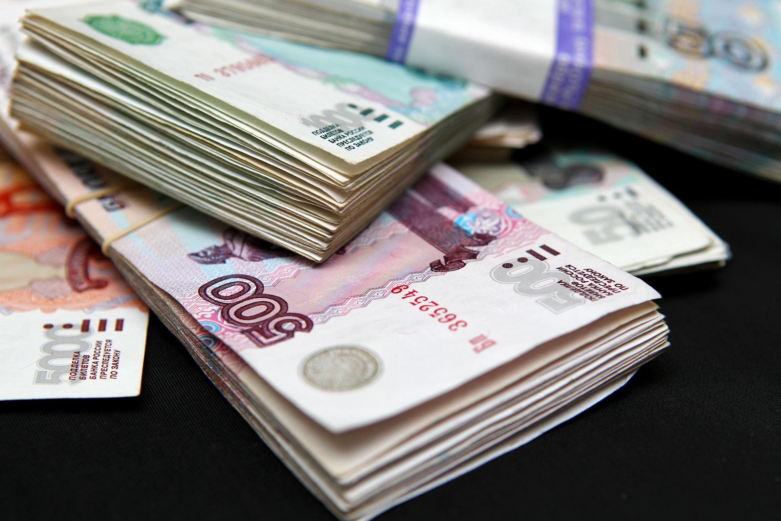 Сотрудники похоронного предприятия в Севастополе получили обещанную зарплату