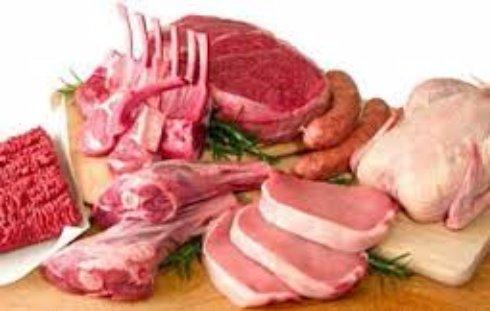 Почему кошерное мясо лучше обычного?