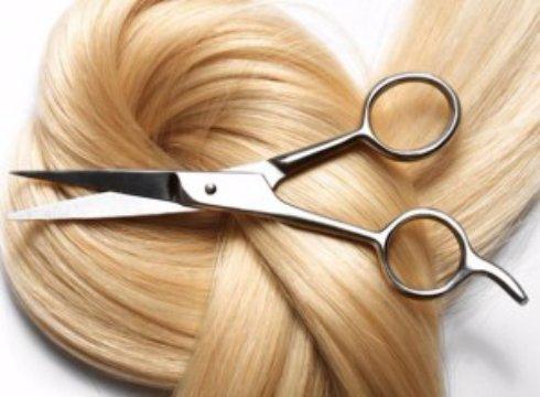 Бизнес с нуля: открытие парикмахерской