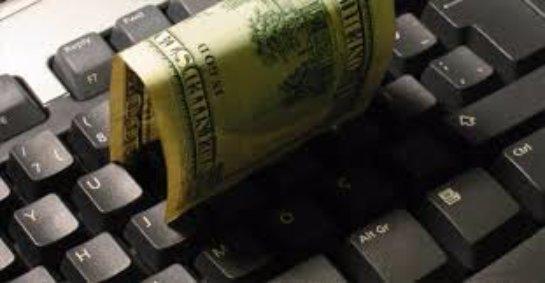 Как построить бизнес без стартового капитала?