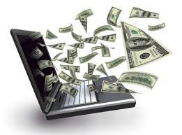 Возможен ли быстрый заработок в интернете для новичков?