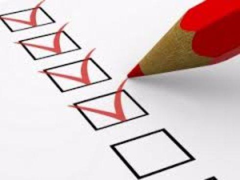 Подтвердить ОКВЭД в ФСС: сроки, субъекты, документы