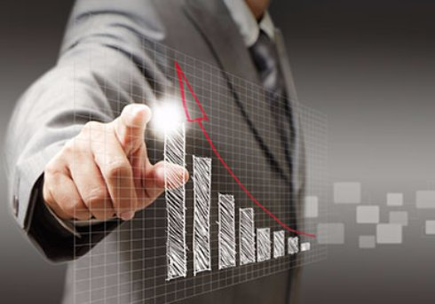 Принципы управления фирмой