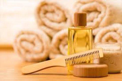 Как правильно использовать масла для волос