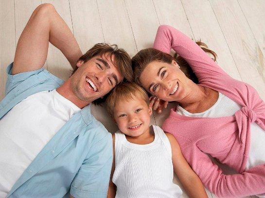 Ипотечные кредиты молодым семьям на выгодных условиях