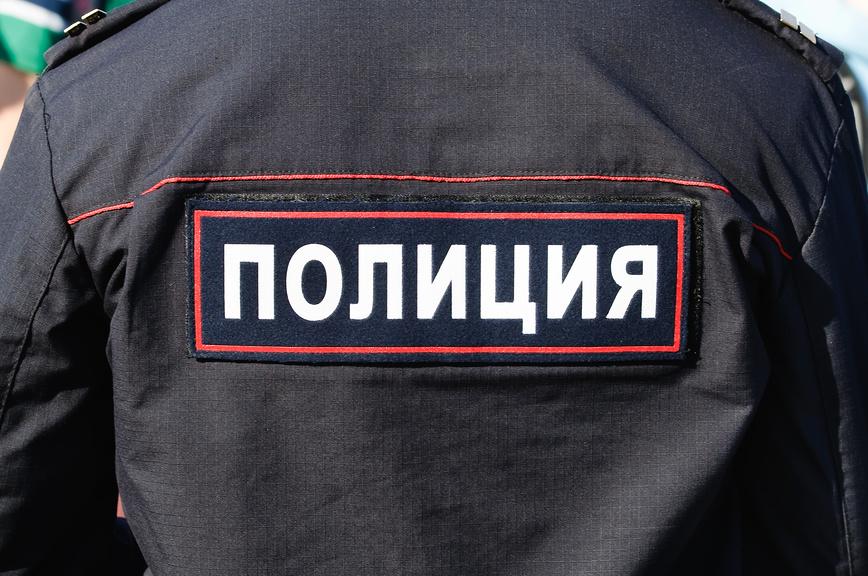 В Севастополе подросток решил бродяжничать после того, как его отчислили из училища