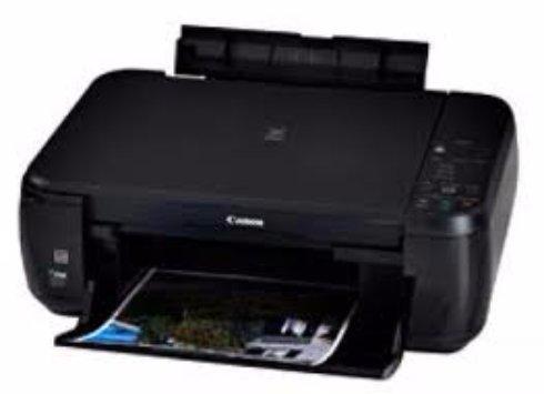 Особенности принтеров