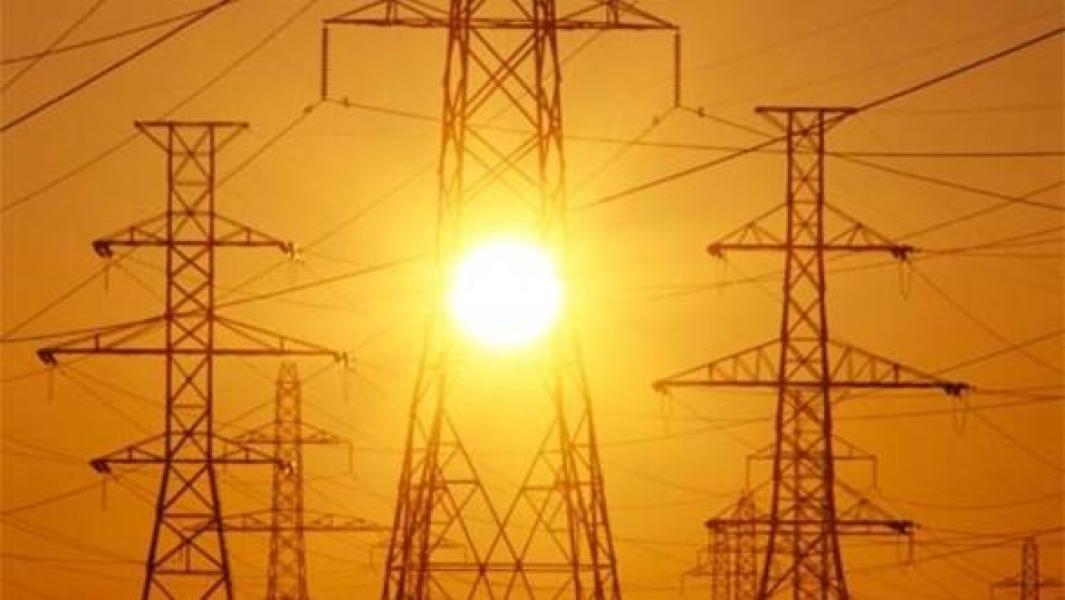 Кабмин Украины не против начала подачи электричества в Крым