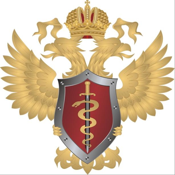 Крым примет участие во Всероссийской акции «Сообщи, где торгуют смертью!»