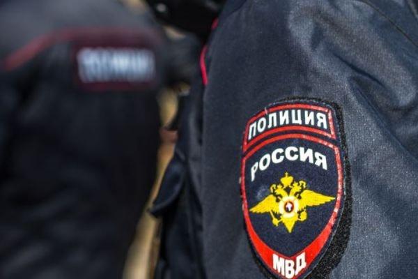 В заброшенной шахте Севастополя погиб подросток