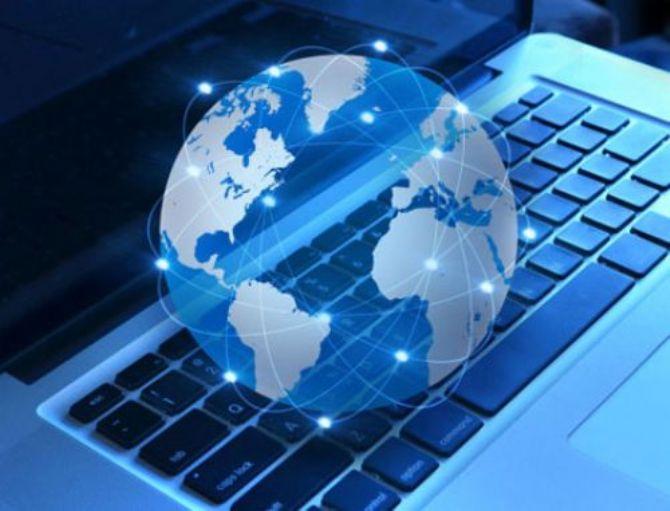 Села в Крыму могут остаться без доступа в интернет