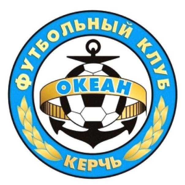 В Керчи дисквалифицировали тренера «Океана»