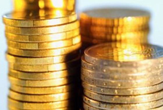 Принимать крымский бюджет будут в следующем месяце