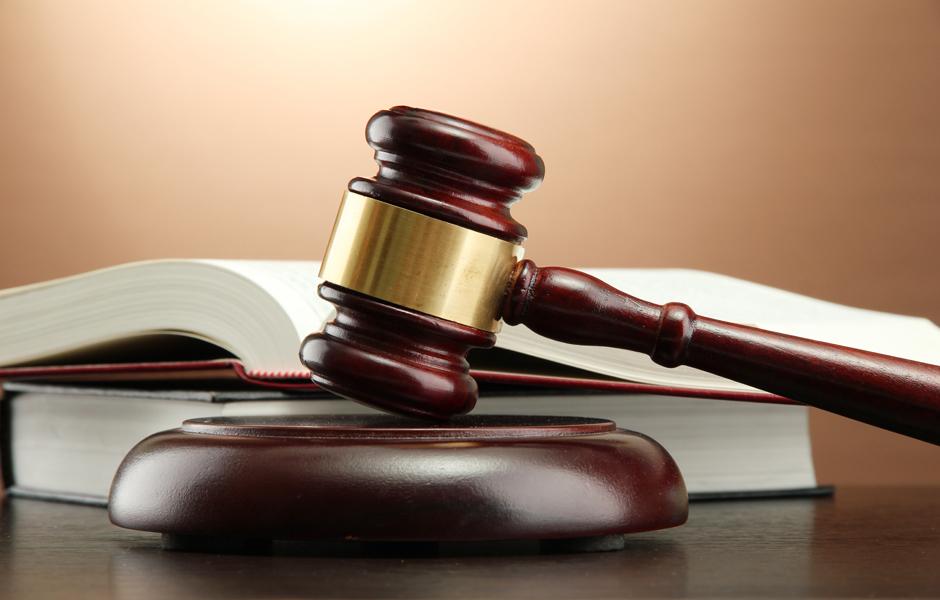 В Севастополе под суд пойдет насильник