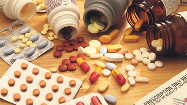 Крымчане недовольны отсутствием лекарств в некоторых больницах