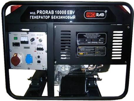 Крымские предприниматели делают миллионы на генераторах