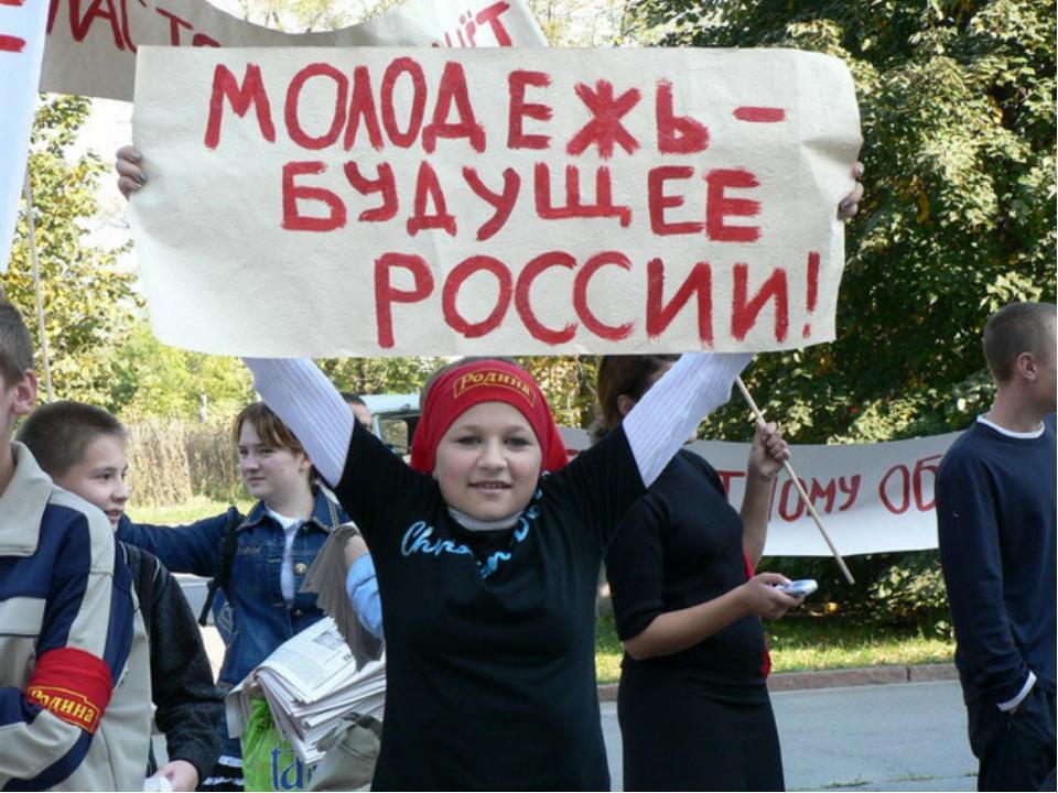 В Крыму всех талантливых детей внесут в единый реестр