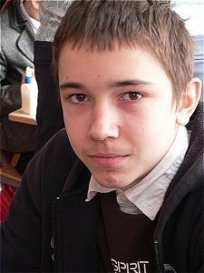 В Севастополе ищут пропавшего подростка