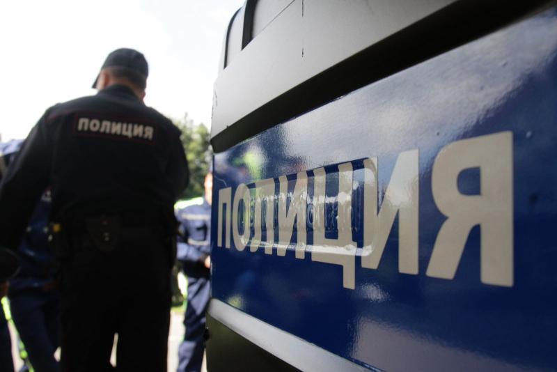 Житель Крыма расстрелял кафе из охотничьего ружья
